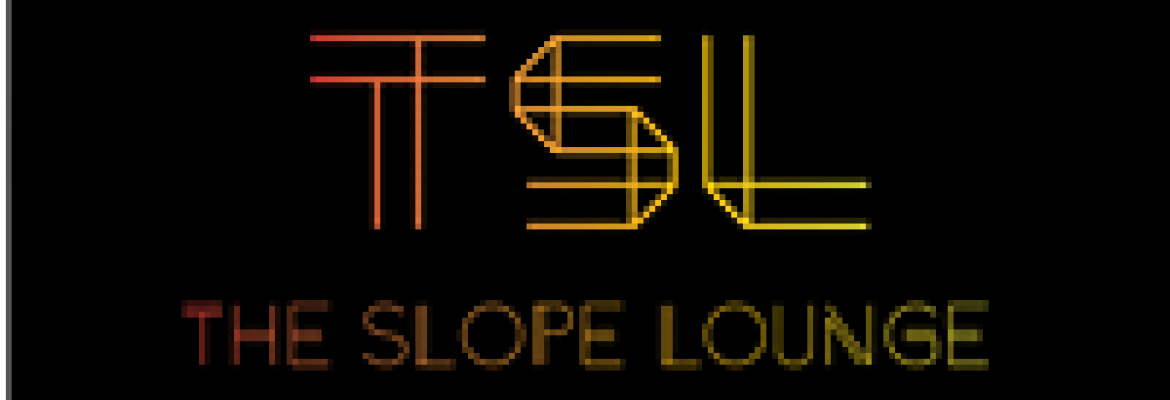 The Slope Lounge and Restaurant